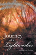 New Book Guides Beginners on 'Journey of a Lightworker'