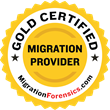 MigrationForensics Awards Bishop Technologies North America's Largest...
