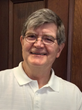Ang Schramm, Columbia Forest Products' Director of Technical Services and author of several books on hardwood plywood products and technology, is a featured writer in the Wood Works e-newsletter.