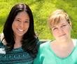Therapists of Brookhaven Retreat Attend the Annual Psychotherapy...
