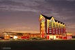 Cherokee Nation Entertainment Expands Use of InvoTech Multi-Property Uniform Management System at Gaming Properties