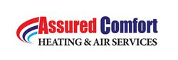 Assured Comfort HVAC heating and air company