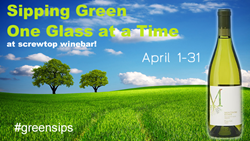 GreenSips