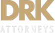 DRK Attorneys Name Winner of New Scholarship for Student Living with...