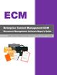 e2b teknologies Publishes 2015 Document Management Software Website,...