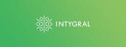Intygral Logo