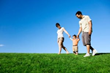 Naming Children As Beneficiaries Of A Life Insurance Policy