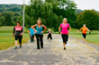 FitBody Personal Training, LLC Announce the Next 5-Week Session Dates...