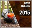 Tillers Direct Announces Best Tillers for 2015