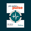Hudson Study Identifies Job-Seeking Differences Among Worker...