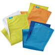 LCI Brands Releases New Multi-Use Towels