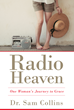 'Radio Heaven' by Dr Sam Collins
