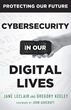 National Cybersecurity Institute at Excelsior College Announces New...