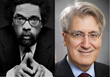 Cornel West, Robert P. George Take on Culture Wars at GVSU Event