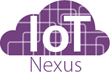 Innovators in the Internet of Things | IoT Nexus