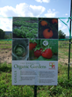 C&S Wholesale Grocers launches a website about gardening at work (http://gardens.cswg.com ) and announces a Workplace Garden Fellowship with Antioch University New England.