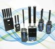 VidOlink Reacher & Ranger at NAB - Wireless Video