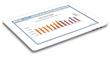 Bonafide Management Systems Medical Billing Dashboard