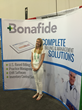 Bonafide Management Systems at AAOS 2015