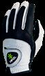 New HIRZL Control Trust Glove