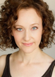Broadway's Melissa Van Der Schyff to Star in Development...