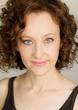 Broadway's Melissa Van Der Schyff to Star in Development Production of 'ROCKET BOYS' Musical