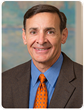 Surgical Oncologist Joins Center for Restorative Breast Surgery and...