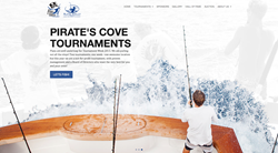 Billfish Tournament Fishing