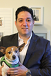Gary Michelson Found Animals Hires Dory A. Andraos as Vice President...
