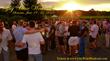 Gay Wine Weekend 2015 Sonoma