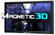 Magnetic 3D Introduces Independent Sales Agent And Referral Program
