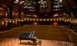 Leighton Concert Hall