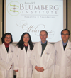 Baruch S. Blumberg Institute Recruits World-Class Hepatitis B Scientists