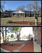 Eagle Wings Business Network, experts in landscaping, Announce a New...