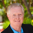 The Broadmoor Names Barry Brown Vice President Sales and Marketing