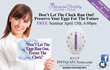 Fertility Center to Host Egg Preservation Seminar for the Modern Day...