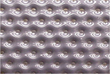 Heil Trailer Debuts Innovative Heat Panel Technology at MATS Show