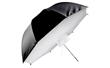Umbrella Softbox Bounce