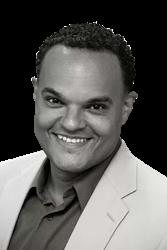 Glenn Swan, National Sales Associate
