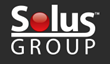 Solus Group Announces April Sale to Celebrate Earth Day