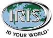 The IRIS Companies Launches New Lanyards.com to Showcase USA Made...
