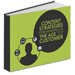 New eBook: Content Strategies for Winning in the Age of the Customer