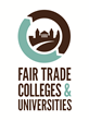 St. Mary's is Texas' first Fair Trade University