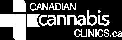 Ontario Cannabis Doctor for Canada