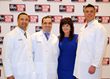 Florida Hospital Physicians with ABC's Linda Hurtado