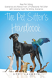 Geri Laverie's First Book 'The Pet Sitters Handbook' Is a...