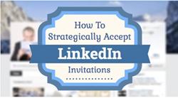 LinkedIn, Kevin Knebl, business, communications, webinar, Shweiki Media Printing Company, social media
