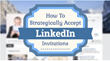 Don't Connect Incorrectly: Shweiki Media Printing Company Presents a Webinar on Developing 15-Minute LinkedIn Strategies That Could Lead to Millions in Revenue