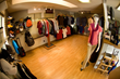 Northwest Custom Apparel Showroom