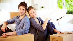 moving storage services seattle wa
